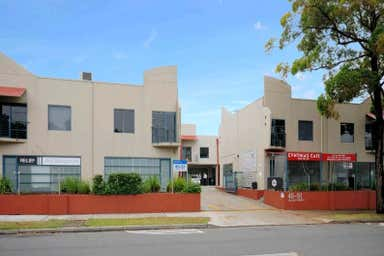 South Sydney Technology Park, 21/41-51 Huntley Street Alexandria NSW 2015 - Image 3