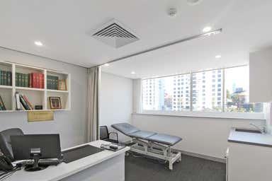 Suite 305, 118 Christie Street St Leonards NSW 2065 - Image 3
