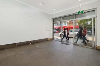 375 Victoria Avenue Chatswood NSW 2067 - Image 4