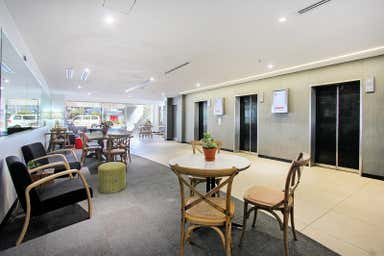 Office 706, 275 Alfred Street North Sydney NSW 2060 - Image 3