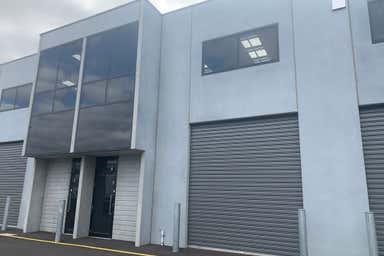 6/46 Graingers Road West Footscray VIC 3012 - Image 3