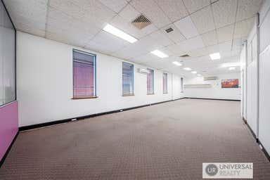 Suite 1, 564 - 568 Hay Street Perth WA 6000 - Image 3