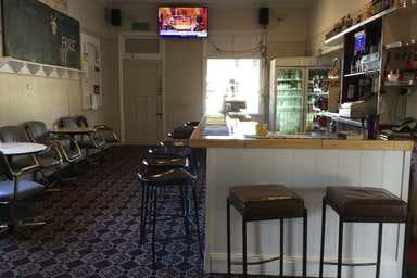Royal Hotel, 1 Wyalang Street Caragabal NSW 2810 - Image 3