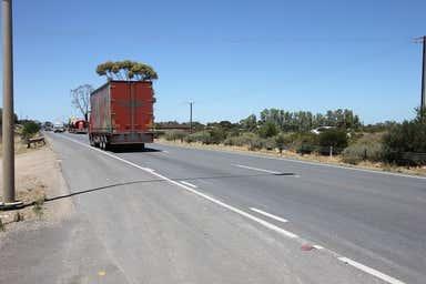 1096-1102 Port Wakefield Road Burton SA 5110 - Image 4