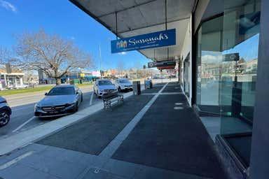 324 Sturt Street Ballarat Central VIC 3350 - Image 3