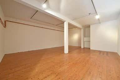Ground Floor, 188-200 Gertrude Street Fitzroy VIC 3065 - Image 3