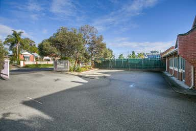 3, 97 Great Eastern Highway Rivervale WA 6103 - Image 4