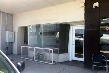 28d Ashley Street West Footscray VIC 3012 - Image 3