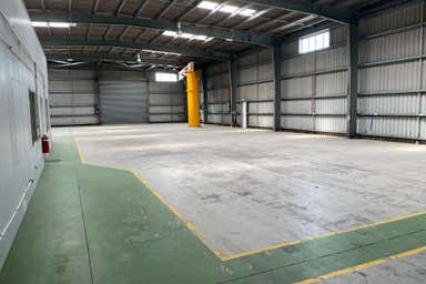48 Enterprise Street Paget QLD 4740 - Image 4