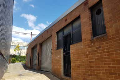 2/13 DICKSON AVENUE Artarmon NSW 2064 - Image 3