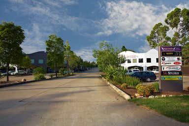 30c/121 Kerry Road Archerfield QLD 4108 - Image 3