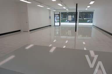 Level Ground, 402 King Street Newcastle West NSW 2302 - Image 2