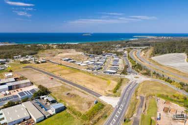 9 Tonnage Place Woolgoolga NSW 2456 - Image 3