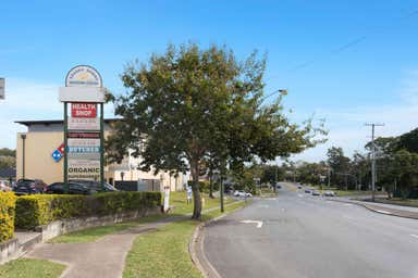 581 Beenleigh Road Sunnybank QLD 4109 - Image 4