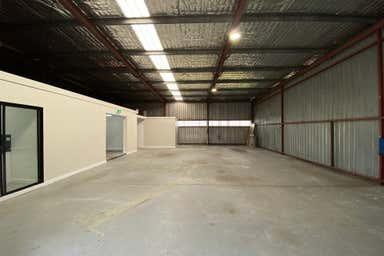 1/20 Pendlebury Road Cardiff NSW 2285 - Image 2