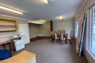 1/33 Advantage Avenue Morisset NSW 2264 - Image 4