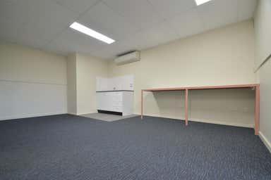 Level 1, 111 Melbourne Street East Maitland NSW 2323 - Image 3