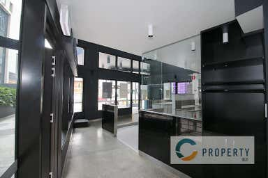 826 Ann Street Fortitude Valley QLD 4006 - Image 4