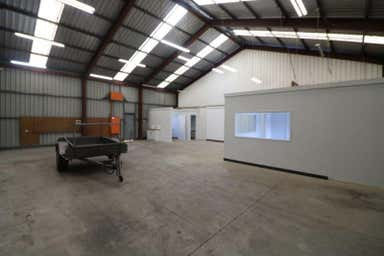 Unit 4, 21-23 Naweena Road Regency Park SA 5010 - Image 3