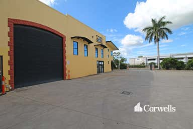 5/127 Lahrs Road Ormeau QLD 4208 - Image 3