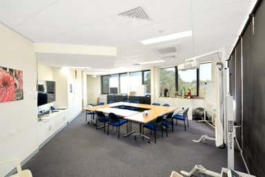 Level 4 73-75 Dunmore Street Wentworthville NSW 2145 - Image 3