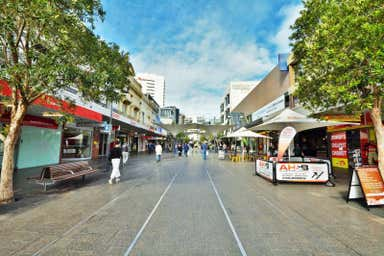 Shop 5, 157-165 Oxford Street Bondi Junction NSW 2022 - Image 4