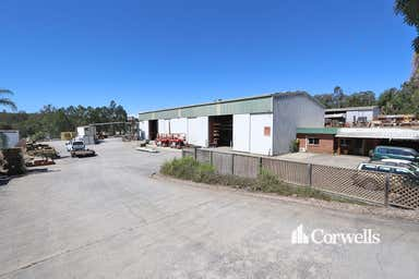 25 Quarry Road Stapylton QLD 4207 - Image 3