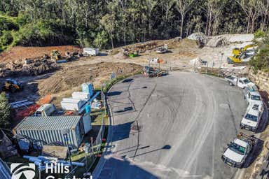 Unit 4 Lot 7/256E New Line Road Dural NSW 2158 - Image 4