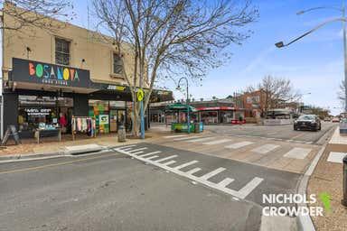 53 Main Street Mornington VIC 3931 - Image 3