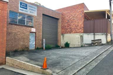 42 Edwin Street Mortlake NSW 2137 - Image 4