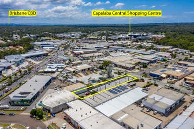 17 Smith Street Capalaba QLD 4157 - Image 2