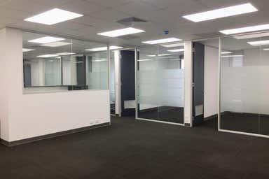 Level 3 Tenancy 3, 345 King William Street Adelaide SA 5000 - Image 4