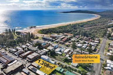 17-19 Prince of Wales Avenue, 17-19 Prince of Wales Avenue South West Rocks NSW 2431 - Image 3
