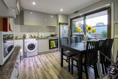 7 Rosewell Court Wimbledon Heights VIC 3922, 7 Rosewell Court Wimbledon Heights VIC 3922 - Image 4