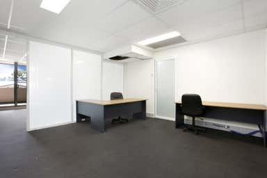 Suite 27, 163-171 Hawkesbury Road Westmead NSW 2145 - Image 4