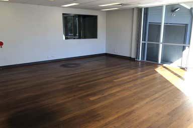 2a Garner Place Ingleburn NSW 2565 - Image 3