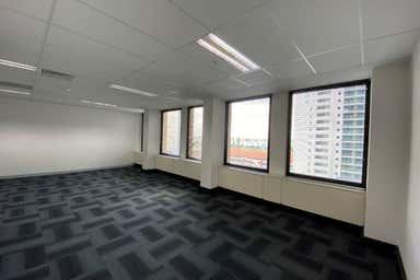 Suite 11, 251 Adelaide Terrace Perth WA 6000 - Image 4