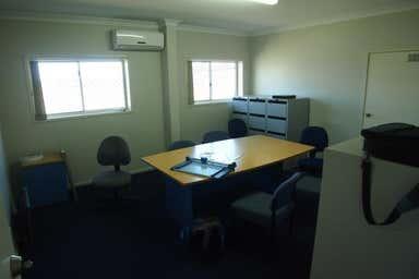 9 Waurn Street Kawana QLD 4701 - Image 4