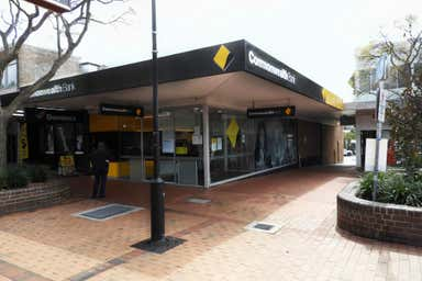 18 The Centre Forestville NSW 2087 - Image 3