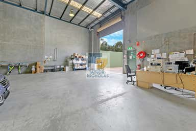 5/51 Holbeche Road Arndell Park NSW 2148 - Image 4