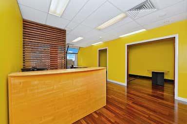 6h/9-13 Redmyre Road Strathfield NSW 2135 - Image 4