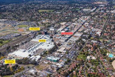 Shop 9, 521 - 527 High Street Penrith NSW 2750 - Image 4