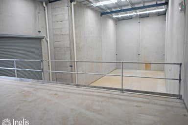 9/23-25 Bluett Drive Smeaton Grange NSW 2567 - Image 4