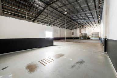 5 Iolanthe Street South Grafton NSW 2460 - Image 3