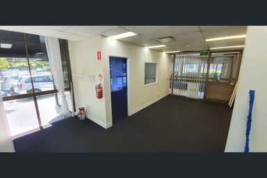 25/142 Bundall Road Bundall QLD 4217 - Image 3