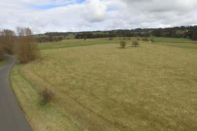 Cloverleigh Views, Lot 99, DP1232773 Tait Street Crookwell NSW 2583 - Image 4