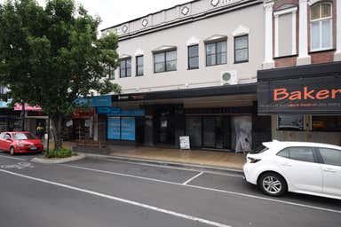 382 Ruthven Street + 0 Bell Street Toowoomba City QLD 4350 - Image 2
