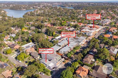 43 Mulga Road , 43 Mulga Road Oatley NSW 2223 - Image 3