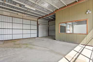 56 Edols Street North Geelong VIC 3215 - Image 3