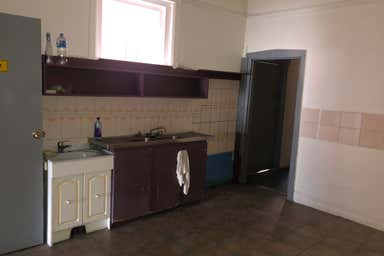 330 Sydney Road Coburg VIC 3058 - Image 4